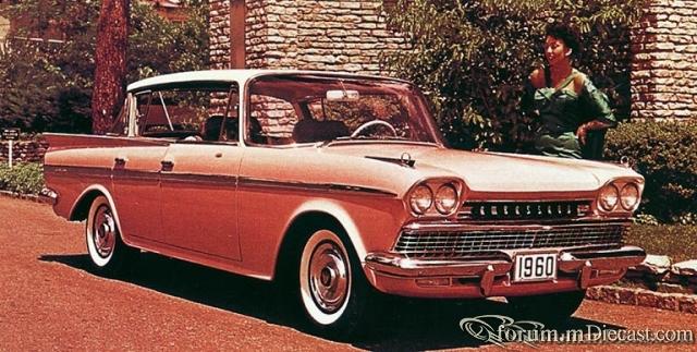 1960_AMC_Ambassador_Custom_4dr_Hardtop.jpg