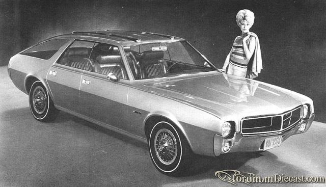 1968_AMC_AMX-III_Concept_Station_Wagon.jpg