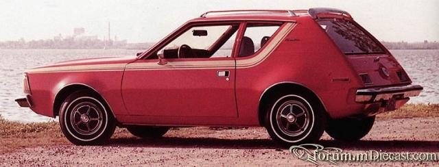 1973_AMC_Gremlin_Hatchback_Coupe.jpg