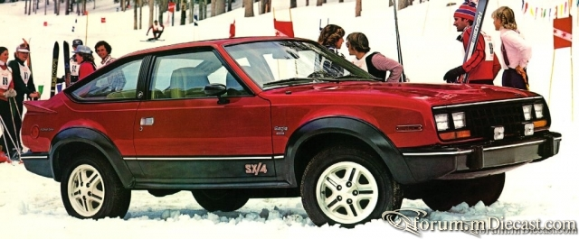 1982_amc_eagle_sx4.jpg
