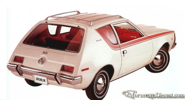 1970_AMC_Gremlin_Hatchback_Sport_Coupe.jpg