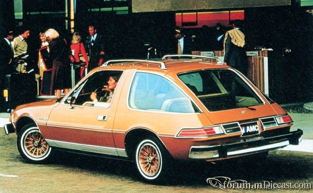 1976_AMC_Pacer_DL_Sport_Coupe.jpg