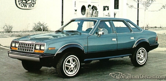 1983_amc_eagle_sdn.jpg
