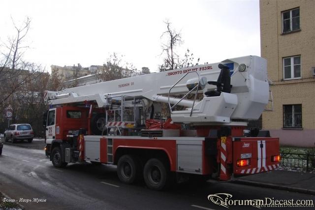 АКП-53 (MB-3332 6х4) BRONTO SKYLIFT F53RL  ПЧ №29 -16.JPG