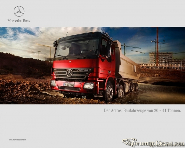 actros_gallery_wallpapers_05_1280x1024_int_jpg.jpg
