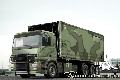 3-psv-military.jpg