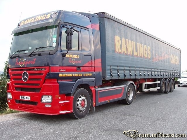 MB-Actros-1844-MP2-Rawlings-Holz-090805-01-GB.jpg