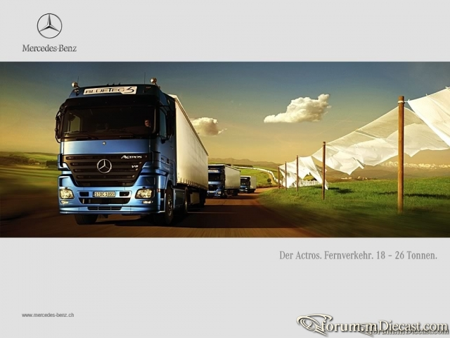 actros_gallery_wallpapers_03_1024x768_int_jpg.jpg