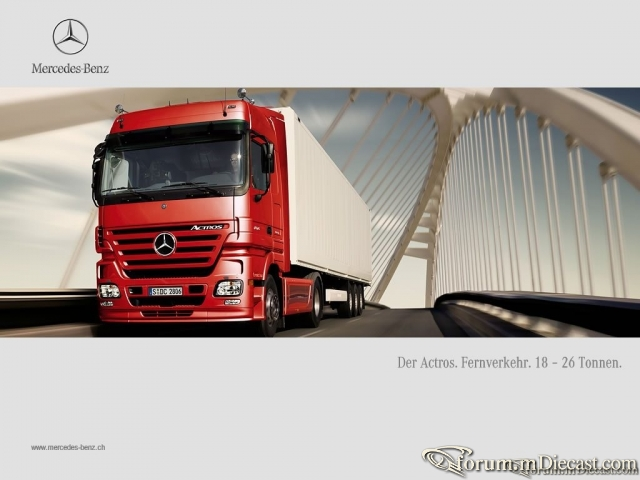 actros_wallpapers_actros_04_1024x768_en_jpg.jpg
