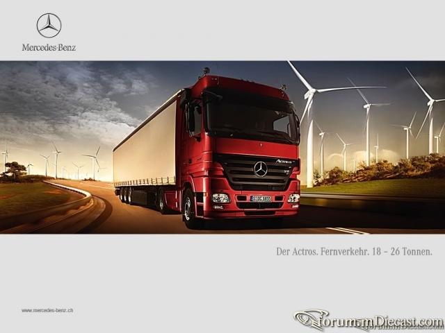 actros_gallery_wallpapers_02_1024x768_int_jpg.jpg