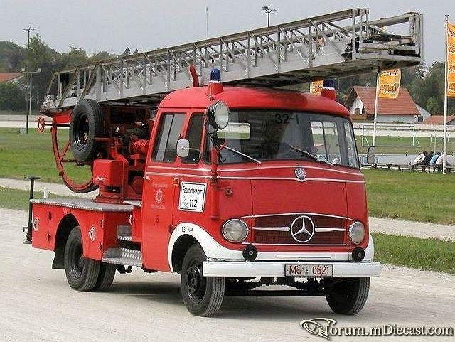 MB-L-319-FW-Niedermeier-140105-1.jpg