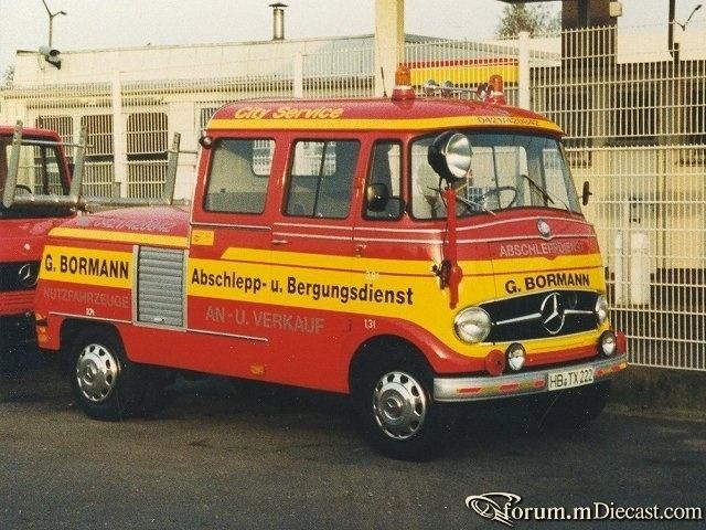 MB-L-319-Abschleppwagen-Bormann-(MN)[1].jpg