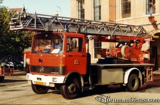 507378_340_1078009457796-autoladder-1982.jpg