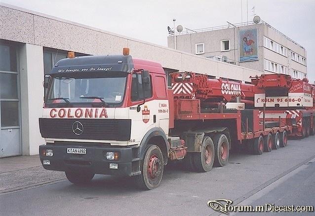 2648SK-Tiefladesattelz-Colonia-rot-weiss.jpg