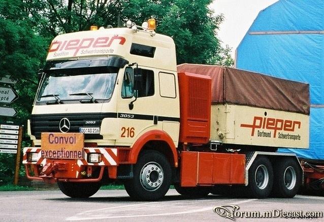 3053-SK-Def-Schwerlast-Zugmaschine-Pieper.jpg