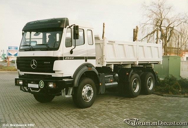 2544-SK-Def-Pritschenkipper-weiss.jpg