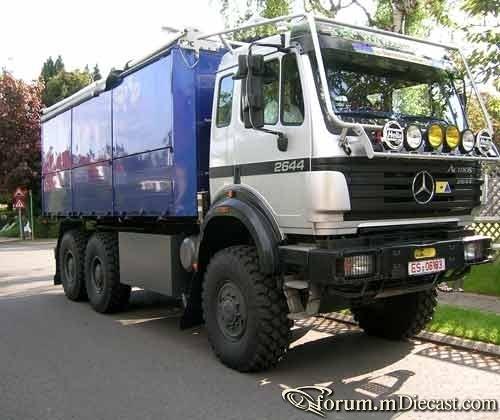 camion_hrt.jpg