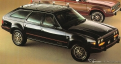 1987_amc_eagle_sport.jpg