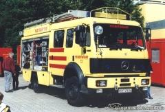 lf16hmb-1993hlf-475-06.jpg