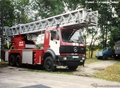 АЛ-53(MB Metz DLK-53) Воронеж ПЧ№6.jpg