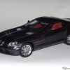 СМС - Mercedes-Benz SLR Mc'Laren 2003