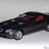 СМС - Mercedes-Benz SLR Mc'Laren 2003