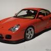 Porsche 911 (996) Turbo АА