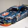 2005 Ford BA Falcon - Team SBR Classic Carlectables