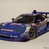 """1/18 HONDA NSX JGTC 2003 G """"RAYBRIG"""" #100"""