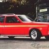 1975_AMC_Gremlin_X_Hatchback.jpg