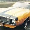 1971_Amc_Javelin_Amx.jpg