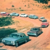 1963_AMC_Rambler_Models.jpg
