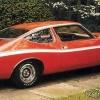 1974_AmcMatadorXCoupe.jpg