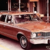 1975_AMC_Matador_Brougham_Station_Wagon.jpg
