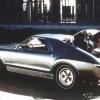 1966_AMC_AMX-Ramble_Seat-Concept_Car.jpg