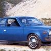 1976_AMC_Hornet_Sport_Coupe.jpg