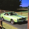1969_AMC_Big-Bad-Green_AMX_Coupe.jpg