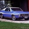 1973_AMCJavelina.jpg