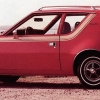 1973_AMC_Gremlin_Hatchback_Coupe.jpg