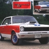 1969_Hurst-AMC_SC-Rambler_390.jpg