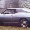 1974_AMC_Javelin_SST_Sport_Coupe.jpg