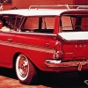 1960_AMC_Ambassador_Custom_Cross_Country_Wagon.jpg