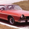 1975_AMC_MatadorX_Sport_Coupe.jpg