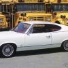 1967_AMC_Marlin_2de_Ht-b.jpg
