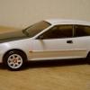 Honda Civic'92 Provence Moulage