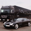 actros_1861_black_edition_1.jpg