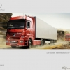 actros_wallpapers_actros_01_1024x768_en_jpg.jpg