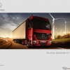 actros_gallery_wallpapers_02_1024x768_int_jpg.jpg