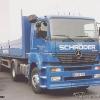 Axor-1835-Pritschensattelz-Schroeder-blau.jpg