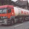 Axor-1840L-Tanksattelzug-Hoyer-rot-crweiss.jpg